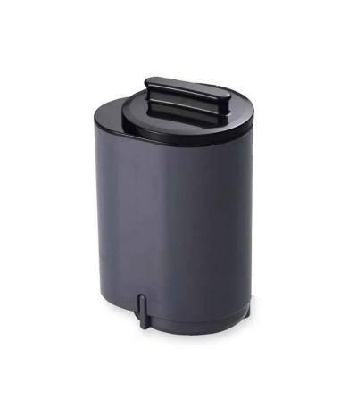 Lexmark 50F2000 Refill Kit (502) Black (1.500 σελίδες) για MS310d, MS310dn, MS410D, MS410dn, MS510dn, MS610dn (Toner + Chip)