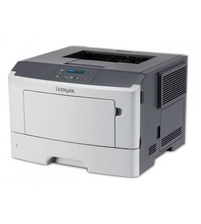 Used Printers - Smartoner gr - SmarToner gr