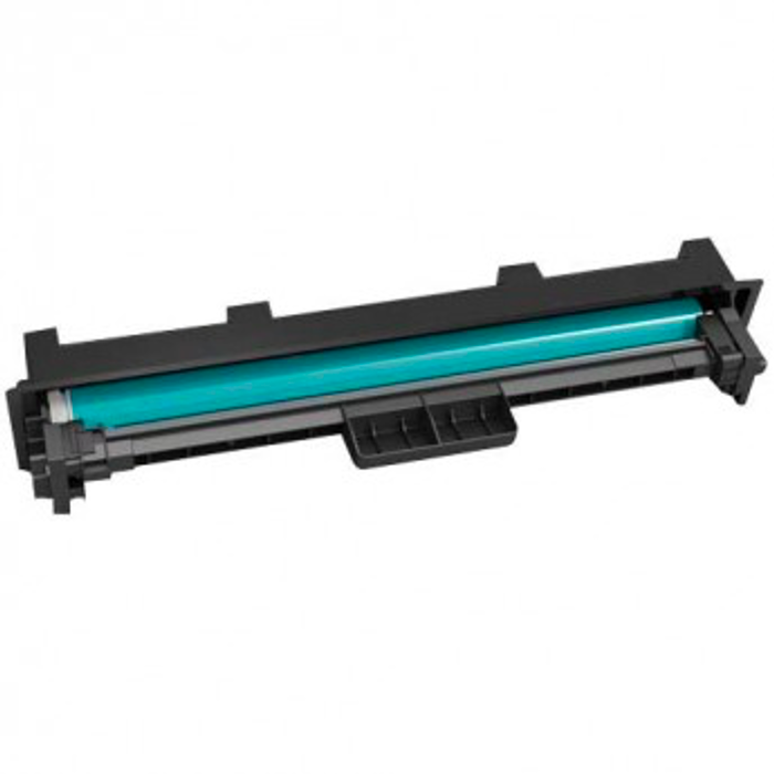 HP - CF232A Compatible Drum - 32A (23 000 pages) for Hp Laserjet Pro M203/  Pro MFP M227/ ULTRA M206/ ULTRA MFP M230