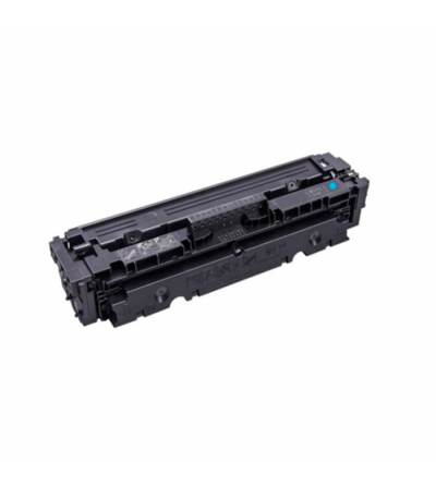 HP CF411X Compatible toner Cyan 410X (5 000 pages) for HP LaserJet Pro MFP  M477fdw/ M477fnw/ M477fdn/ M452dw/ M452nw/ M452dn