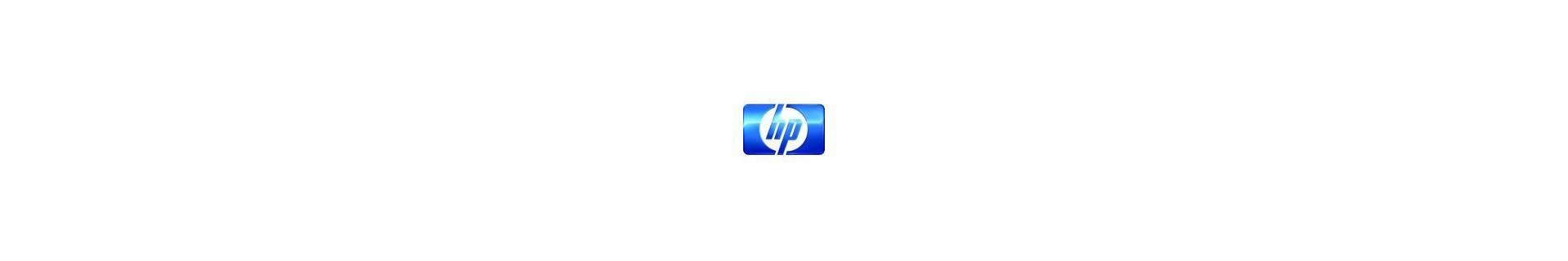 Bulk Ink HP - Smartoner.gr
